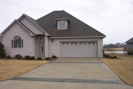 124 Castle Bay Drive Hampstead NC, 28443