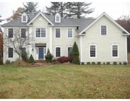 9 Valley View Drive North Grafton MA, 01536