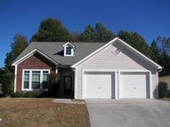 118 Greenwood Trace Fairburn GA, 30213