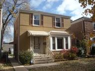 2843 N 72nd Court Elmwood Park IL, 60707