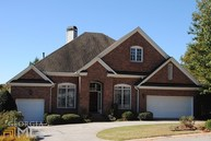 200 Aurora Way Peachtree City GA, 30269