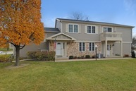 384 Ashwood Court 384 Vernon Hills IL, 60061