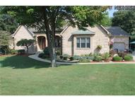 3727 Saint Marys Dr Mineral Ridge OH, 44440