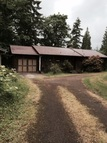 329 Witherbe Rd Kelso WA, 98626