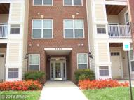 2805 Forest Run Dr #2-205 District Heights MD, 20747