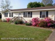 3190 Mattaponi Ave West Point VA, 23181