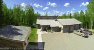 22109 W Bren Bear Court Willow AK, 99688