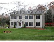 149 Hawkins Road Woodstock Valley CT, 06282