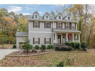 2409 Labelle Dr Waxhaw NC, 28173
