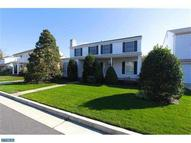 4 Bayshore Ct Margate City NJ, 08402