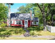 7 Melvin Rd Natick MA, 01760