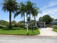 181 Saint George Road West Melbourne FL, 32904