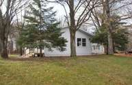 10379 Diamond Park Interlochen MI, 49643