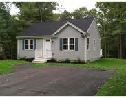 21 Crest Ave Plymouth MA, 02360
