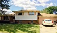 3206 Cooley Street Portage IN, 46368