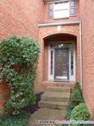 641 Old Hickory Blvd Unit 125 Brentwood TN, 37027