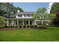10 Ellery Lane Westport CT, 06880