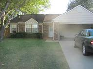 1805 Harvest Moon Drive Grapevine TX, 76051