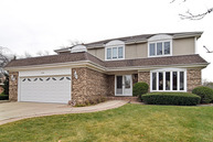 1105 West Brittany Drive Arlington Heights IL, 60004