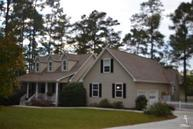5341 Burriss Ct Southport NC, 28461