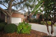 2014 Graywalsh Dr Wilmington NC, 28405