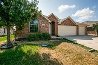 2002 Bayberry Ct Heartland TX, 75126