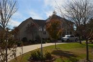 621 Franklin Heights Dr Winchester TN, 37398