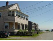 7 X St Summer Rental Hull MA, 02045