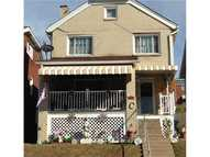 1405 Bellaire Place Pittsburgh PA, 15226