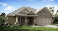 3734 Travertine Brick Willis TX, 77378