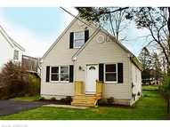 66 Cowan St Suffield CT, 06078