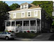 80 Oak Street 1 Plymouth MA, 02360
