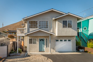 431 Whidbey St Morro Bay CA, 93442