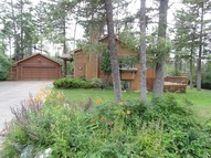 114 Goat Trail Whitefish MT, 59937