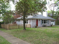 1260 Boland Place Richmond Heights MO, 63117
