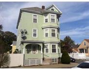 339 Court St. New Bedford MA, 02740
