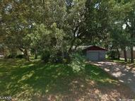 Address Not Disclosed Spring Hill FL, 34606
