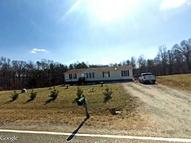 Address Not Disclosed Ararat NC, 27007