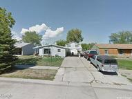 Address Not Disclosed Rapid City SD, 57701