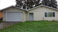 1175 Hasvold Red Bluff CA, 96080