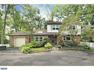 634 Meadowbrook Ave Ambler PA, 19002