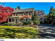 163 Welsh Rd Huntingdon Valley PA, 19006