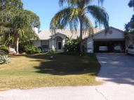 2205 Se Queens Street Palm Bay FL, 32909