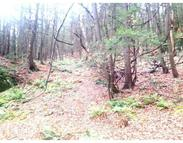 Lot 1 Bromley Huntington MA, 01050