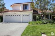 12319 Willow Forest Drive Moorpark CA, 93021