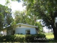 Address Not Disclosed Ocala FL, 34474