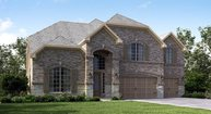 Berkshire 5432 Brk/Stn accent Conroe TX, 77304