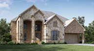 Bayberry 5471 Brick/Stone Humble TX, 77346