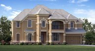 Bellview 6061 Tomball TX, 77377