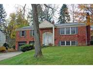 1259 Lamson Upper Saint Clair PA, 15241